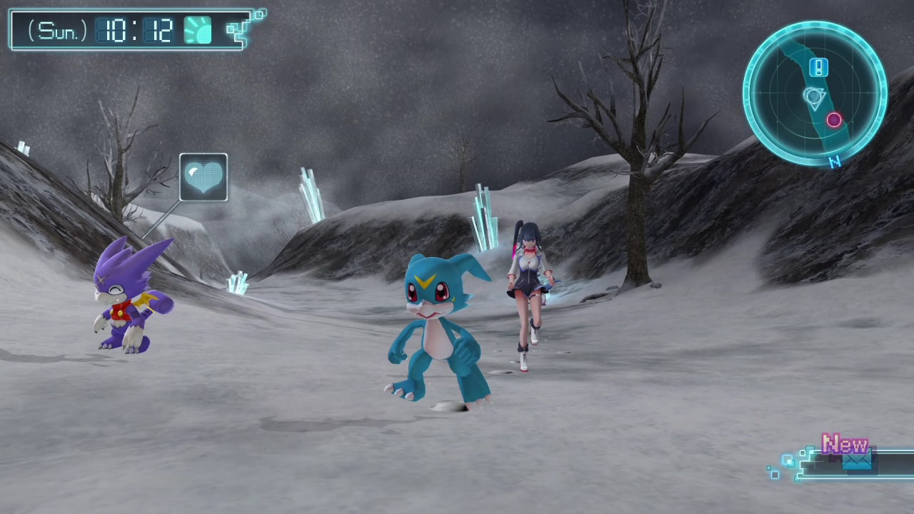 digimon-world-next-order-14