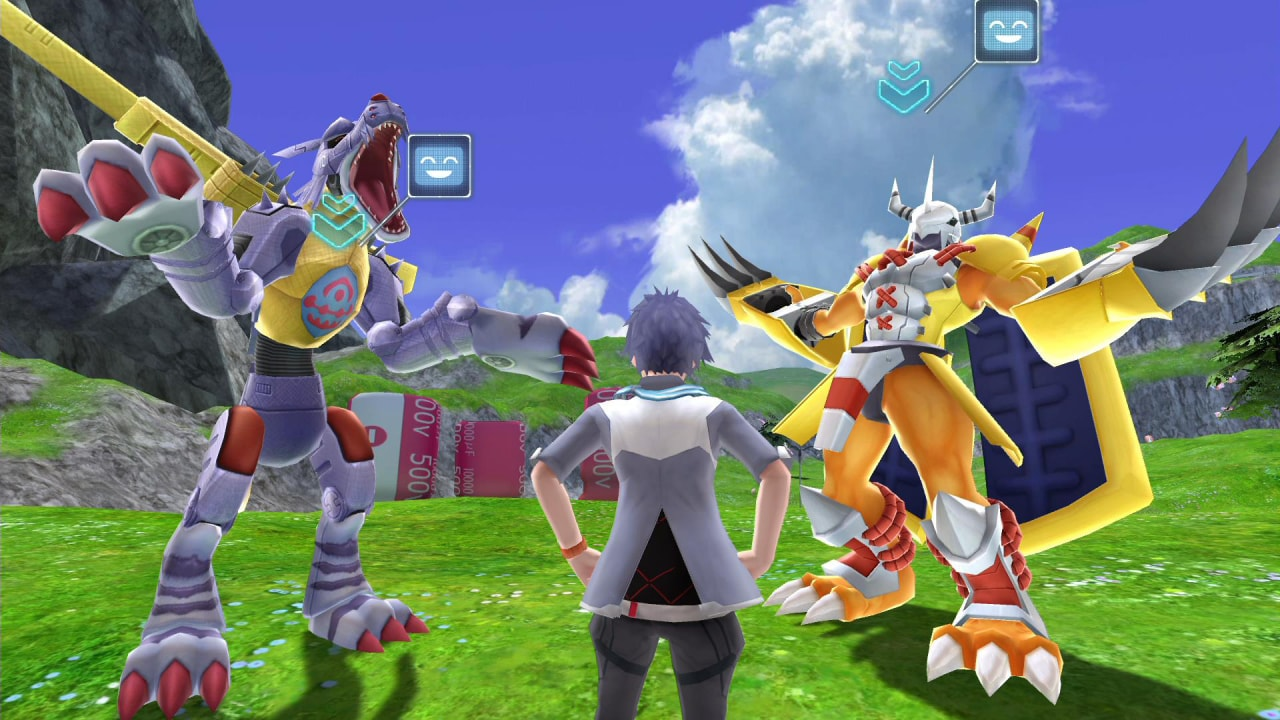 digimon-world-next-order-9