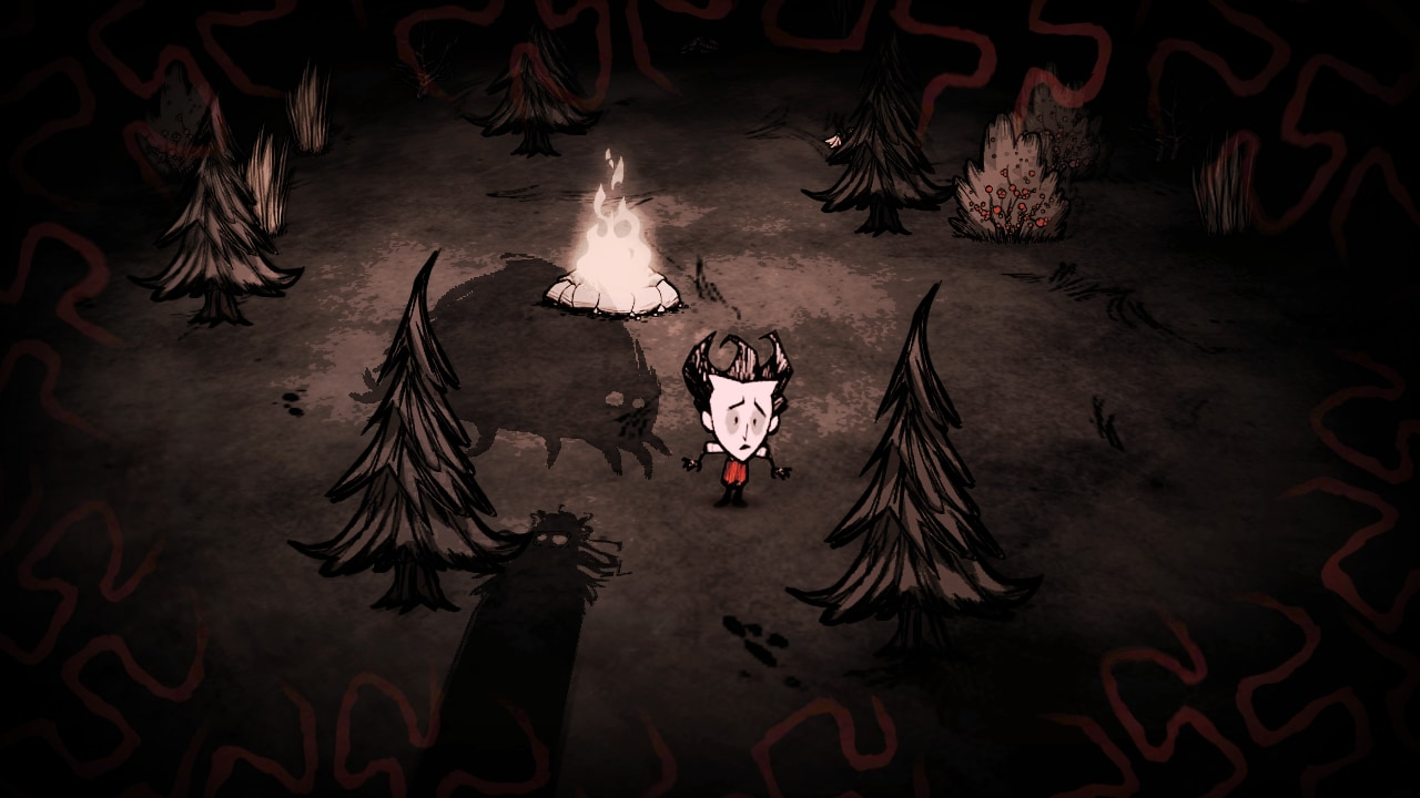 dont-starve-mega-pack-17