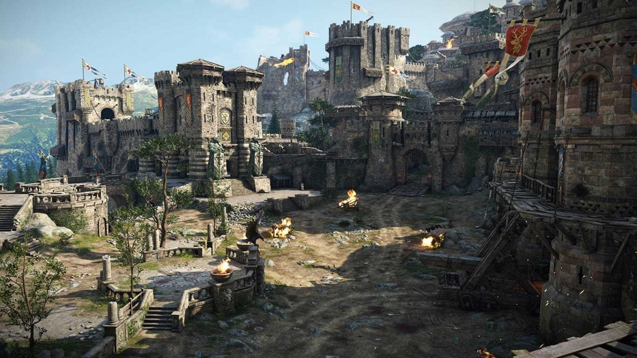 for-honor-15