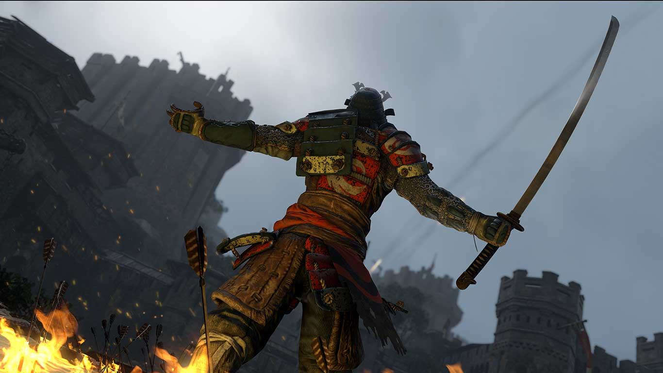 for-honor-2