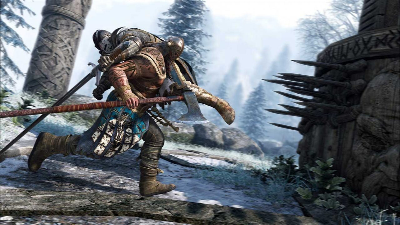 for-honor-8