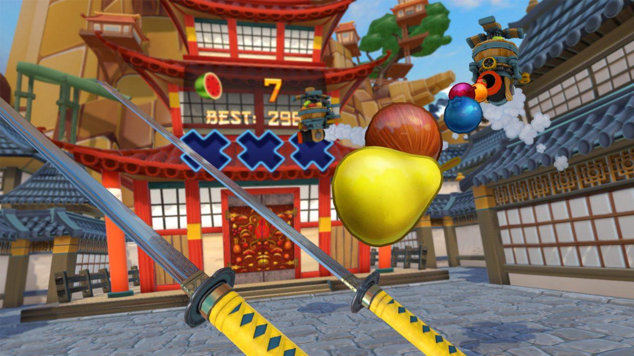fruit-ninja-4