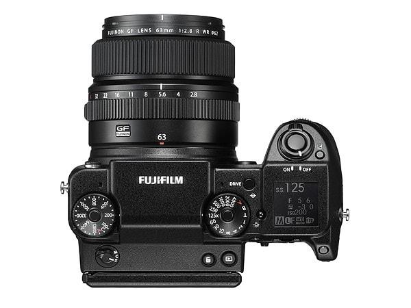 fujifilm-gfx-50s_6
