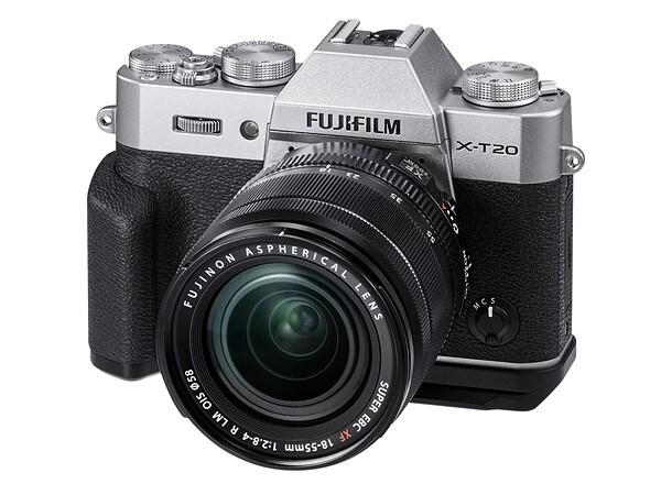 fujifilm-x-t20_1