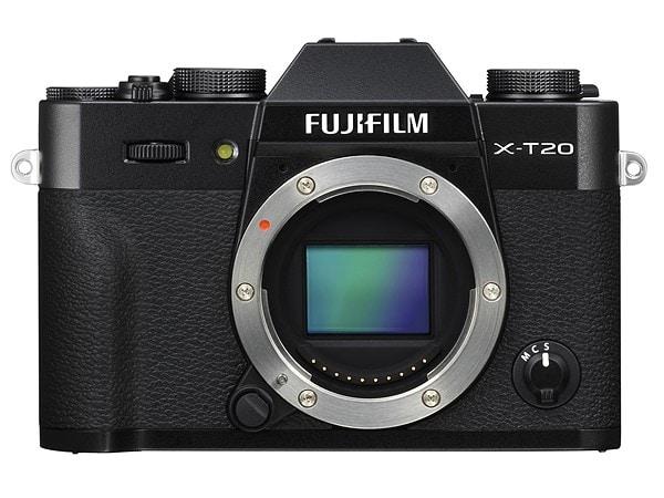 fujifilm-x-t20_5