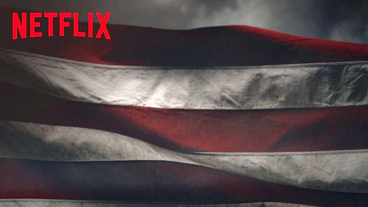 La quinta stagione di House of Cards in esclusiva su Sky Atlantic, nessuna speranza per Netflix?