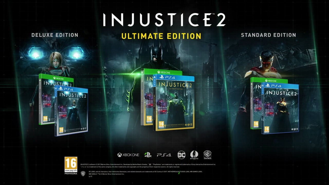 injustice-2-story-trailer