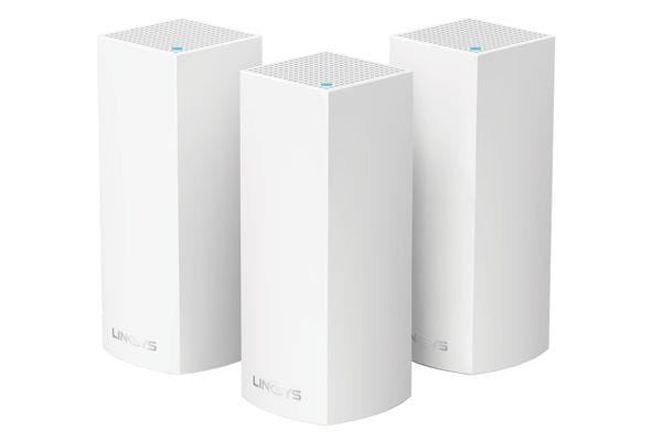 linksys-velop-router-1