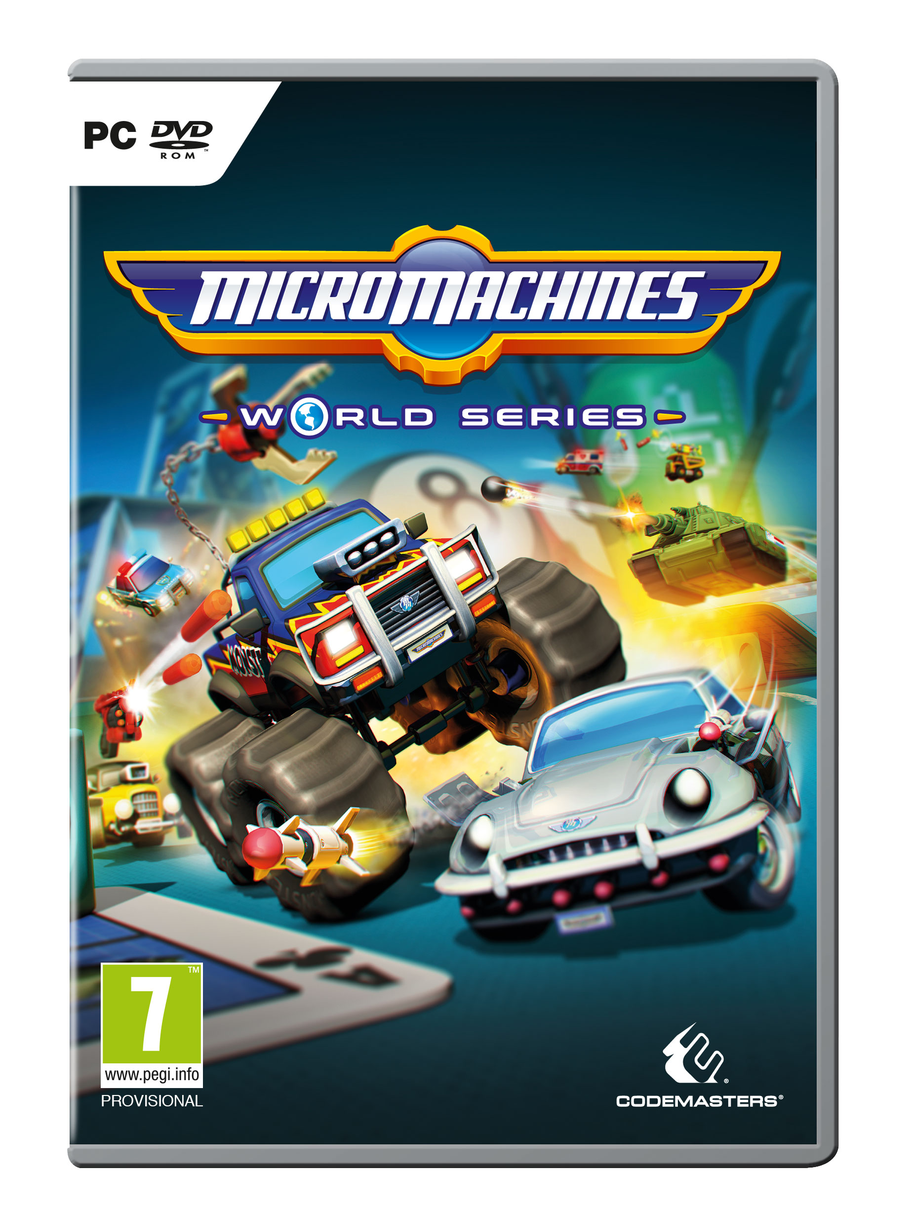 micro-machines-world-series-1
