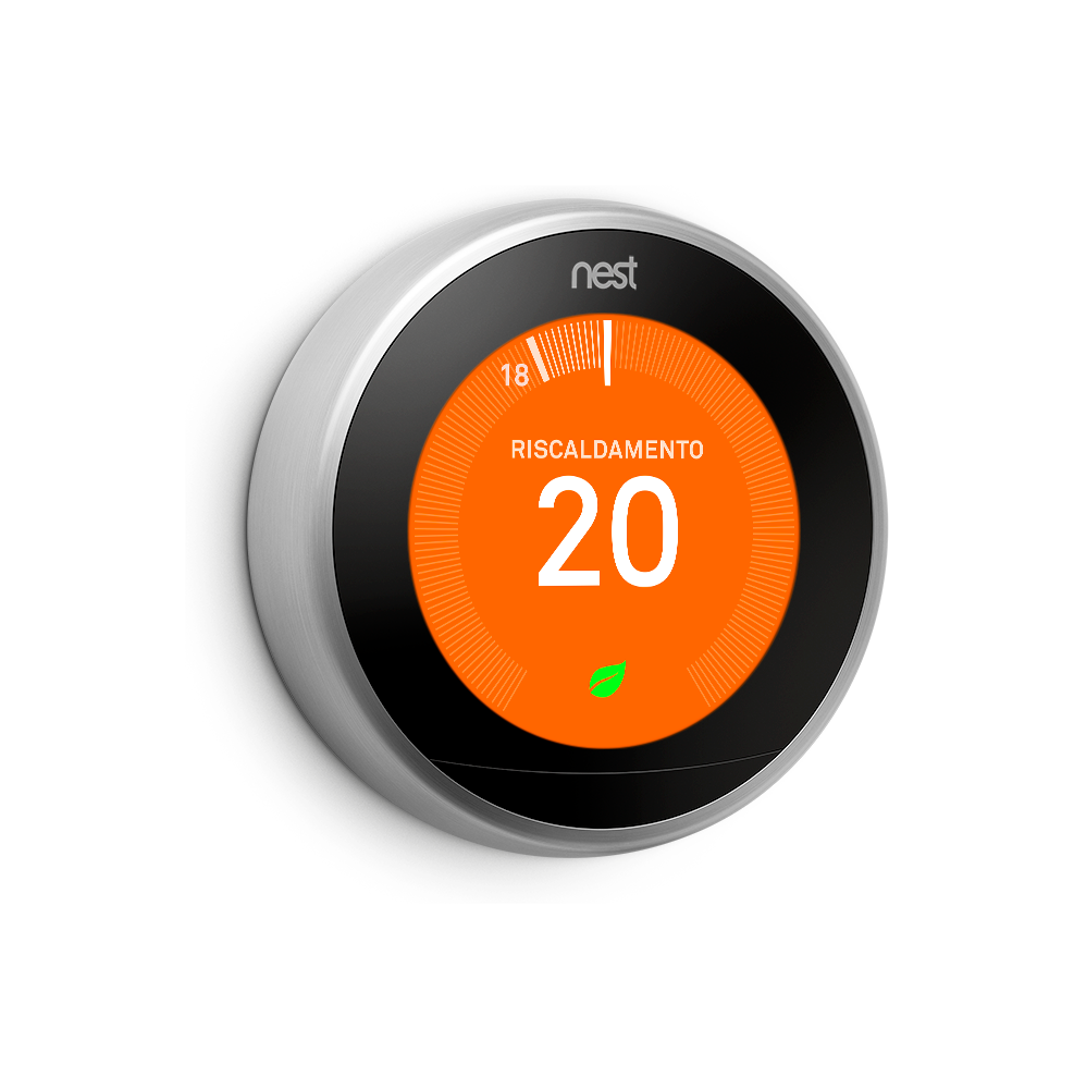 nest-termostato-italia_1