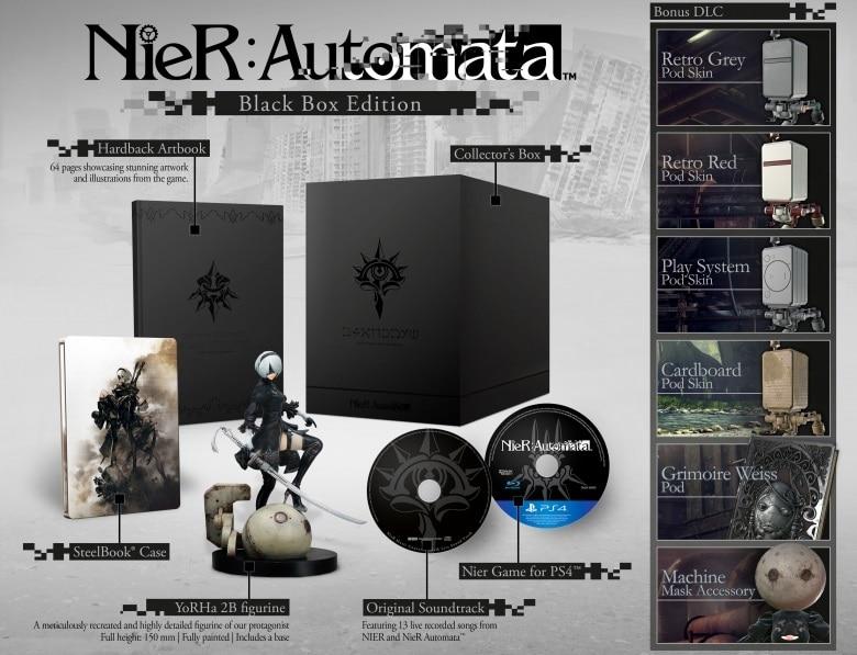 nier-automata-collectors-edition-final