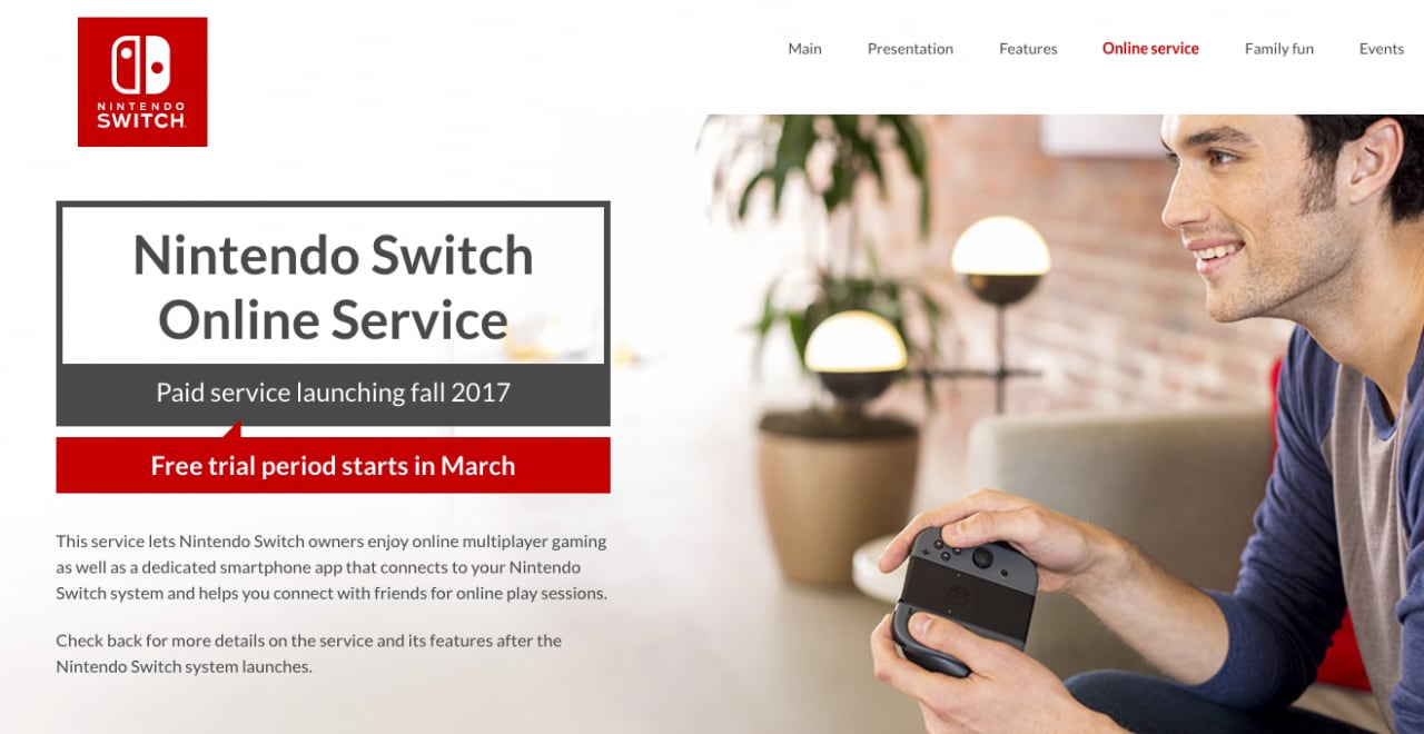 nintendo-switch-editoriale-online-service