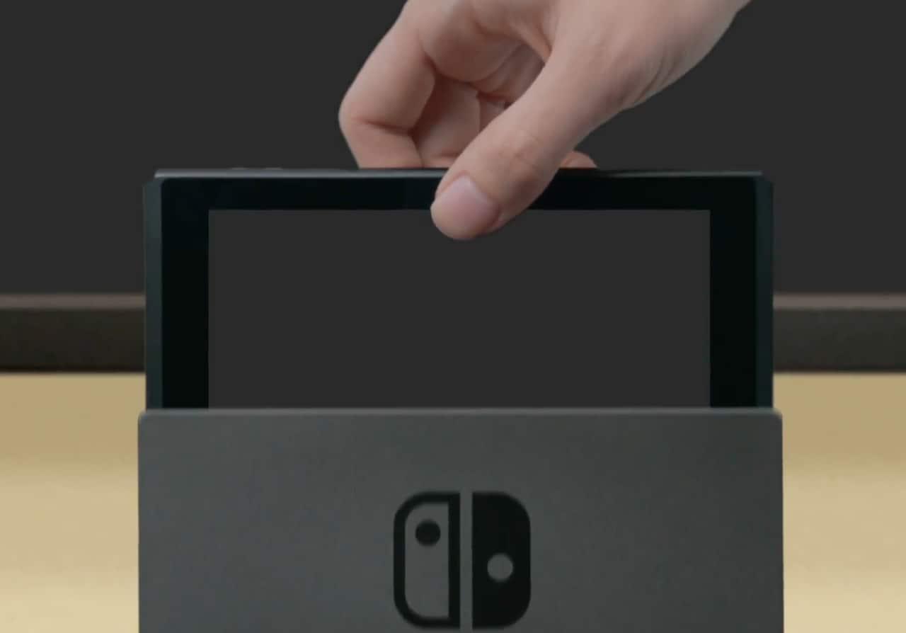 Non usate accessori non originali con Nintendo Switch: rischiate di bruciarla!