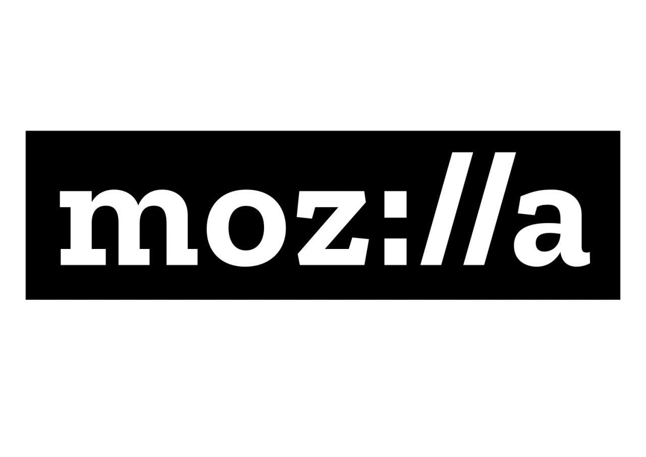 Mozilla cambia logo: identità più forte e moderna (foto)