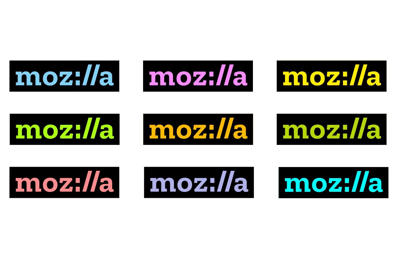 nuovo-logo-mozila-2017_6