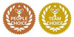 people-team-choice-giochi-smartworld