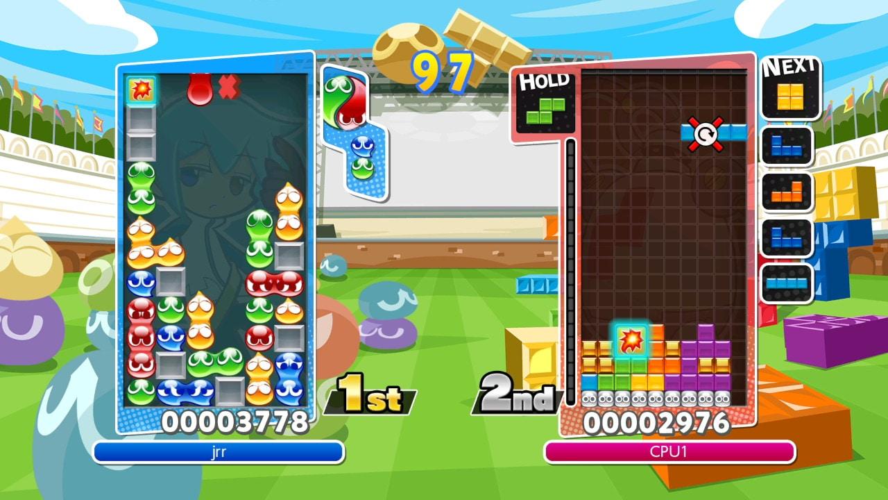 puyo-puyo-tetris-nintendo-switch-1