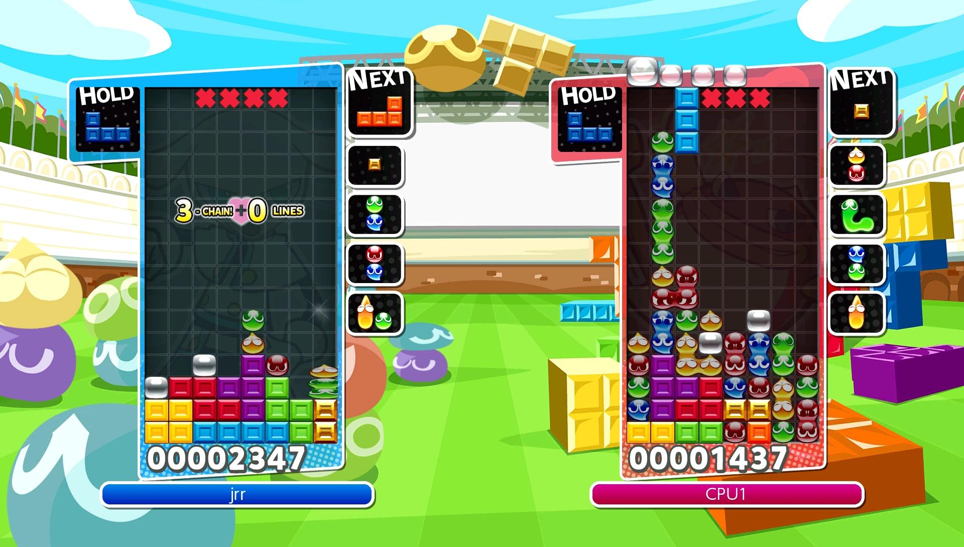 puyo-puyo-tetris-nintendo-switch-8