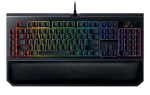 razer-blackwidow-chroma-v2_3