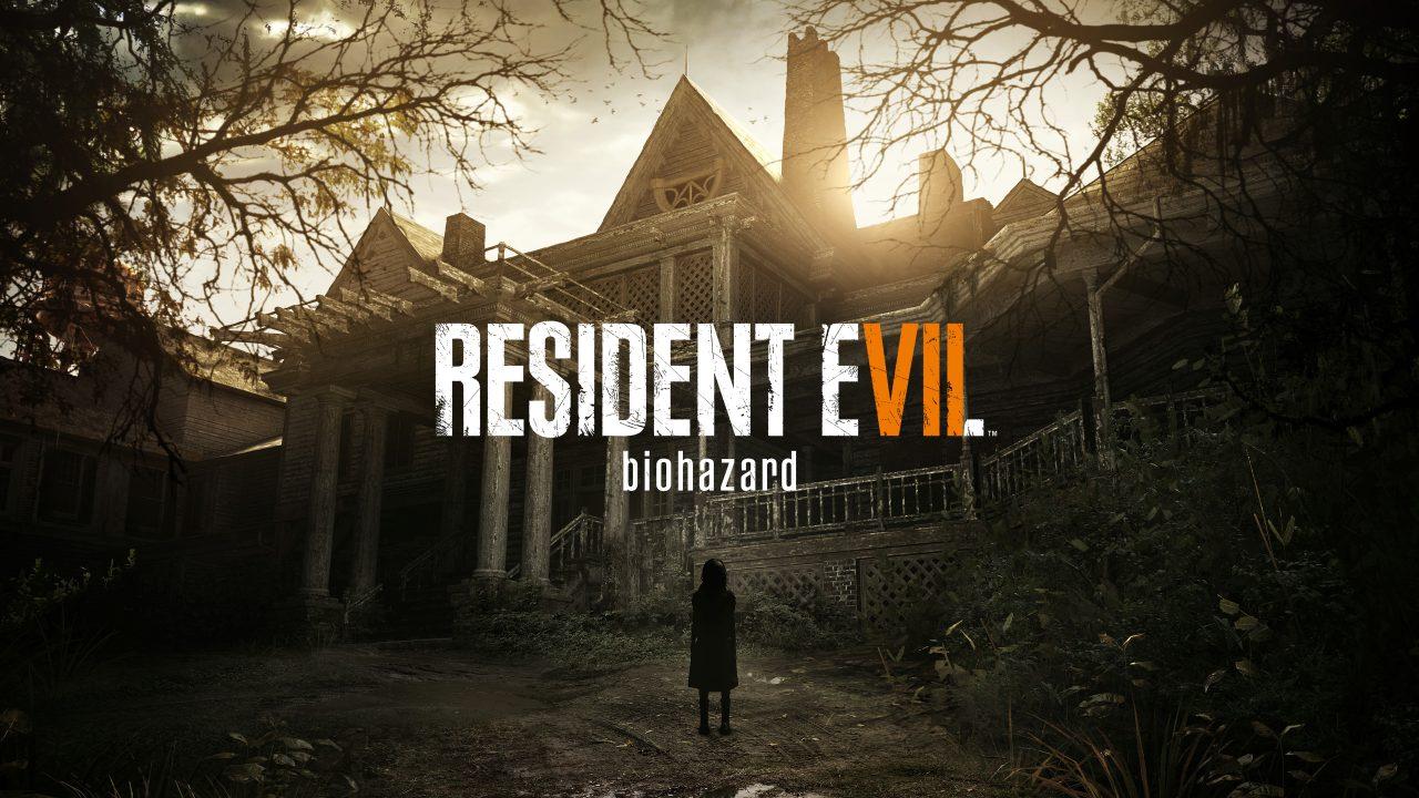 Resident Evil 7 per Nintendo Switch include anche l'italiano e può essere acquistata anche fuori del Giappone! (video)