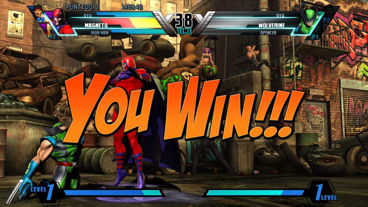 recensione-ultimate-marvel-vs-capcom-3-6