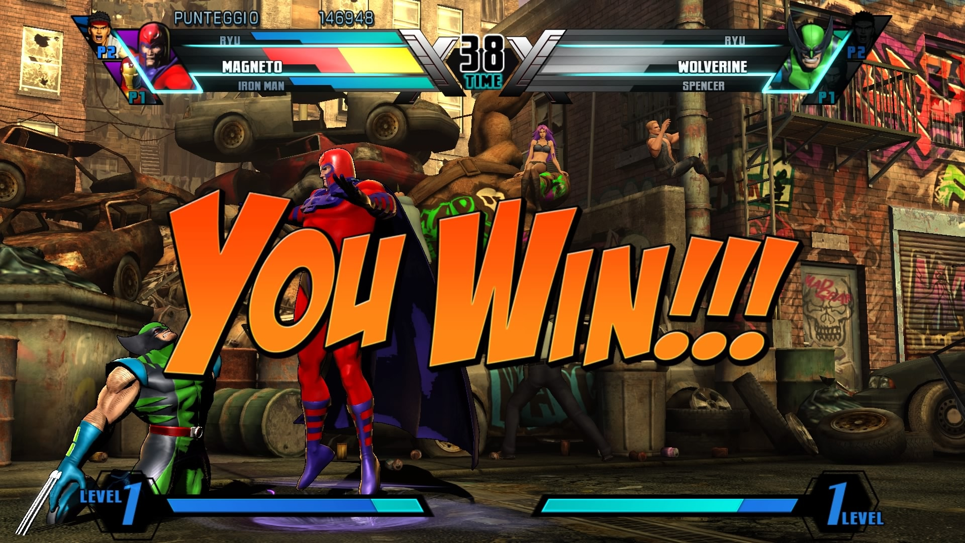 recensione-ultimate-marvel-vs-capcom-3-6