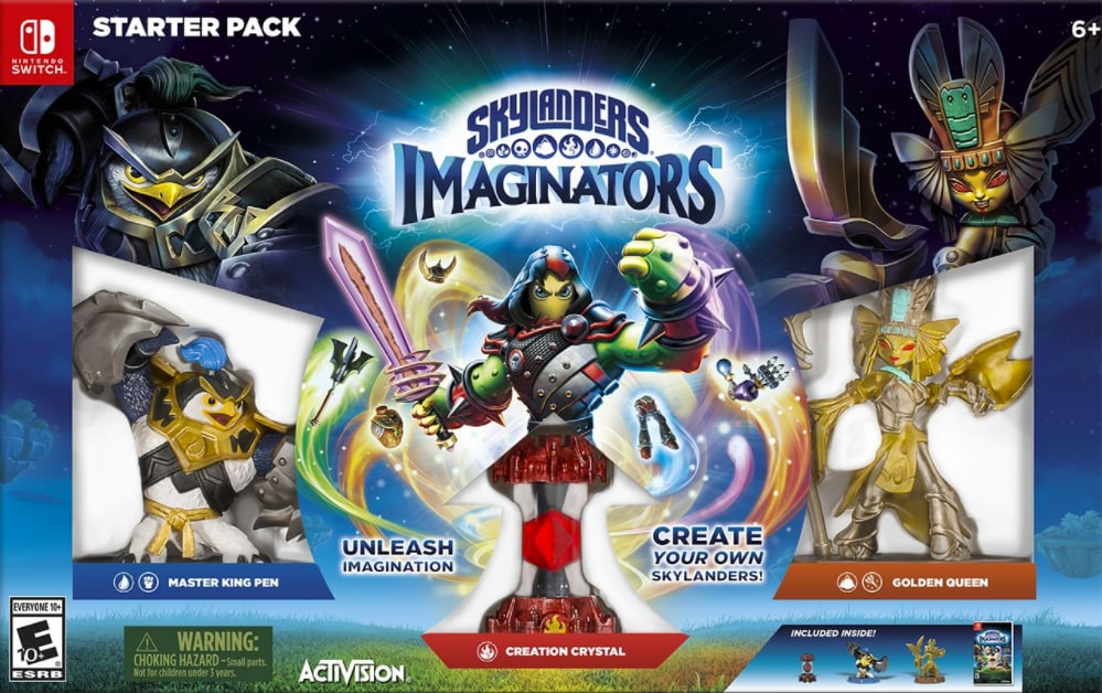 skylanders-imaginators-screenshot-2