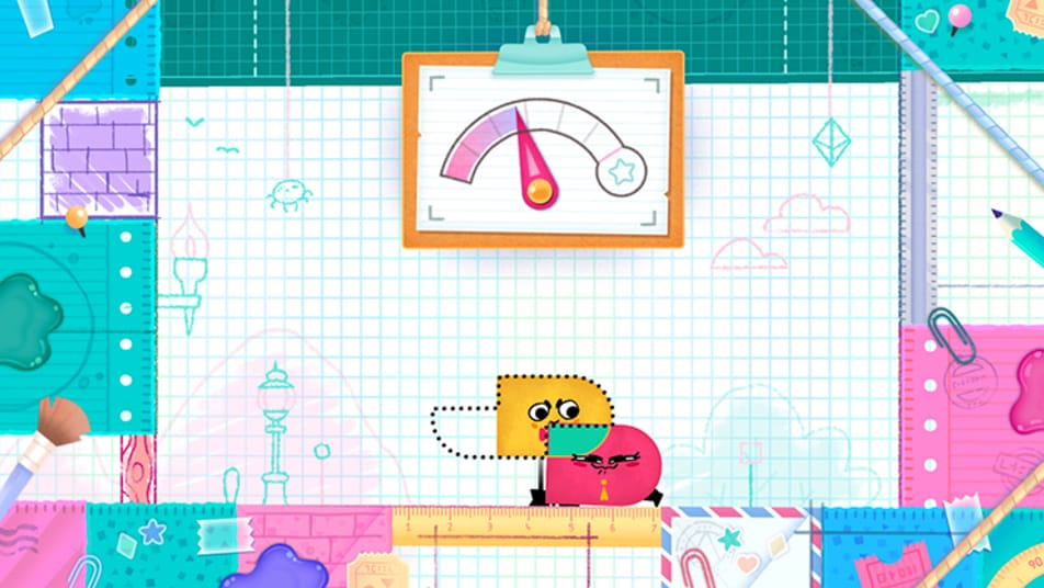 snipperclips-cut-it-out-together-1