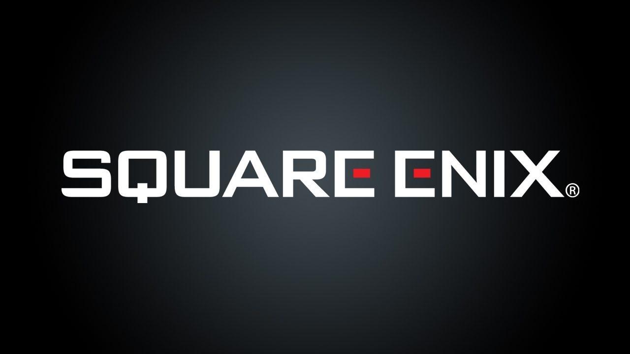 Anche Square Enix starebbe pensando ad un suo piano in abbonamento