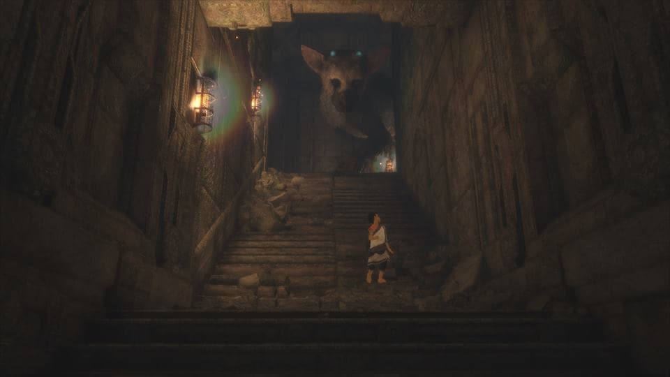 the-last-guardian-screenshot-2