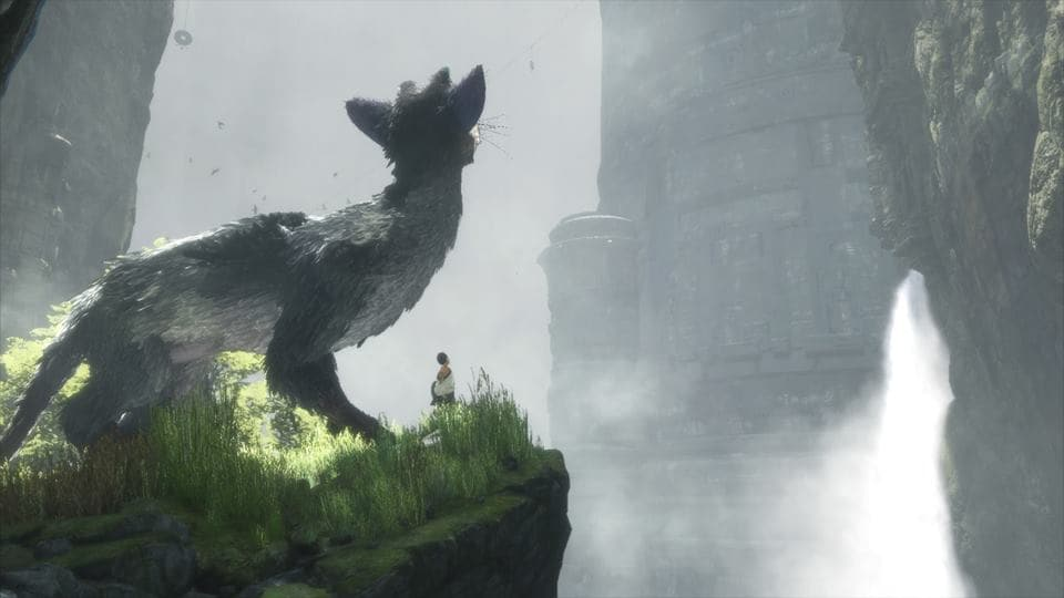 the-last-guardian-screenshot-4