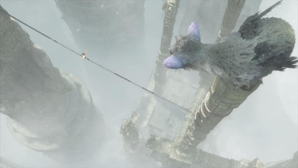 the-last-guardian-screenshot-5