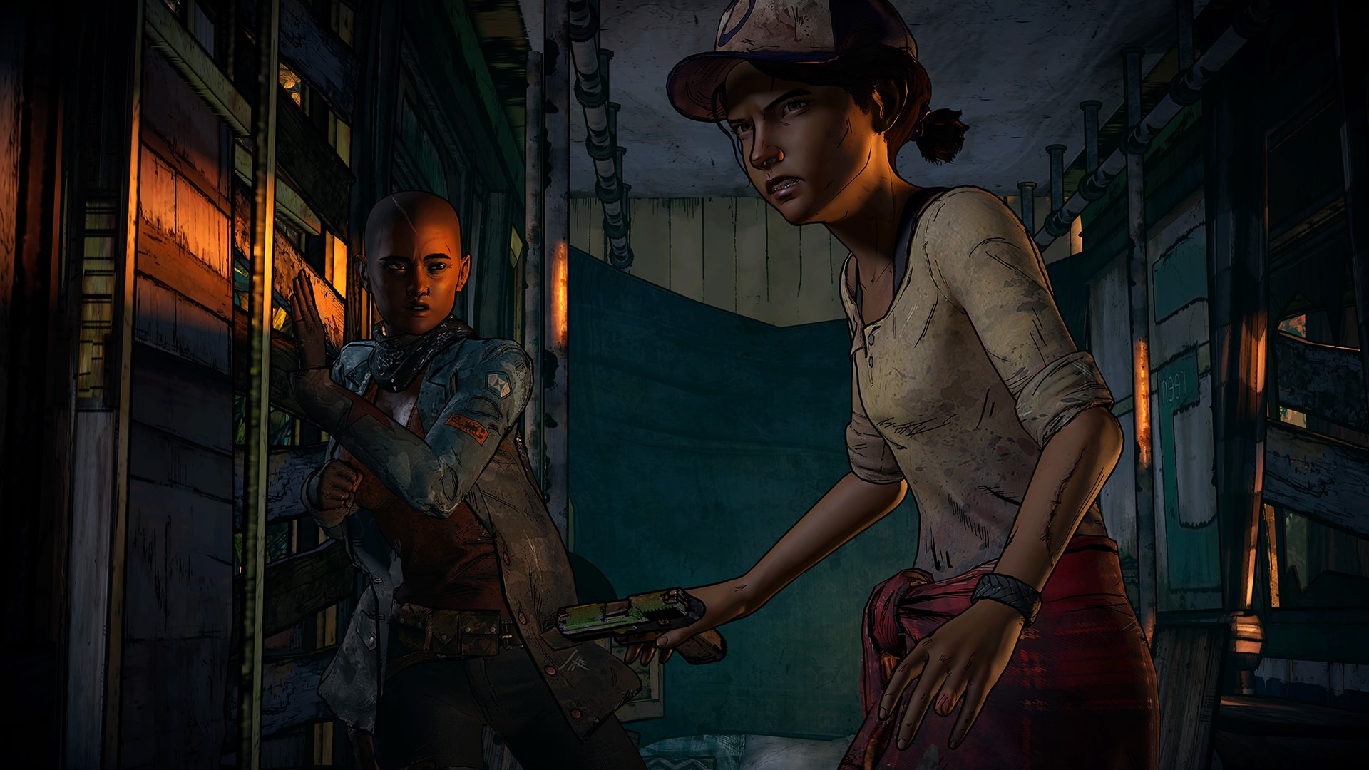 the-walking-dead-a-new-frontier-2