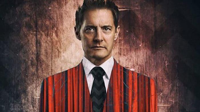 La nuova serie di Twin Peaks debutterà il 21 maggio con una premiere di 2 ore