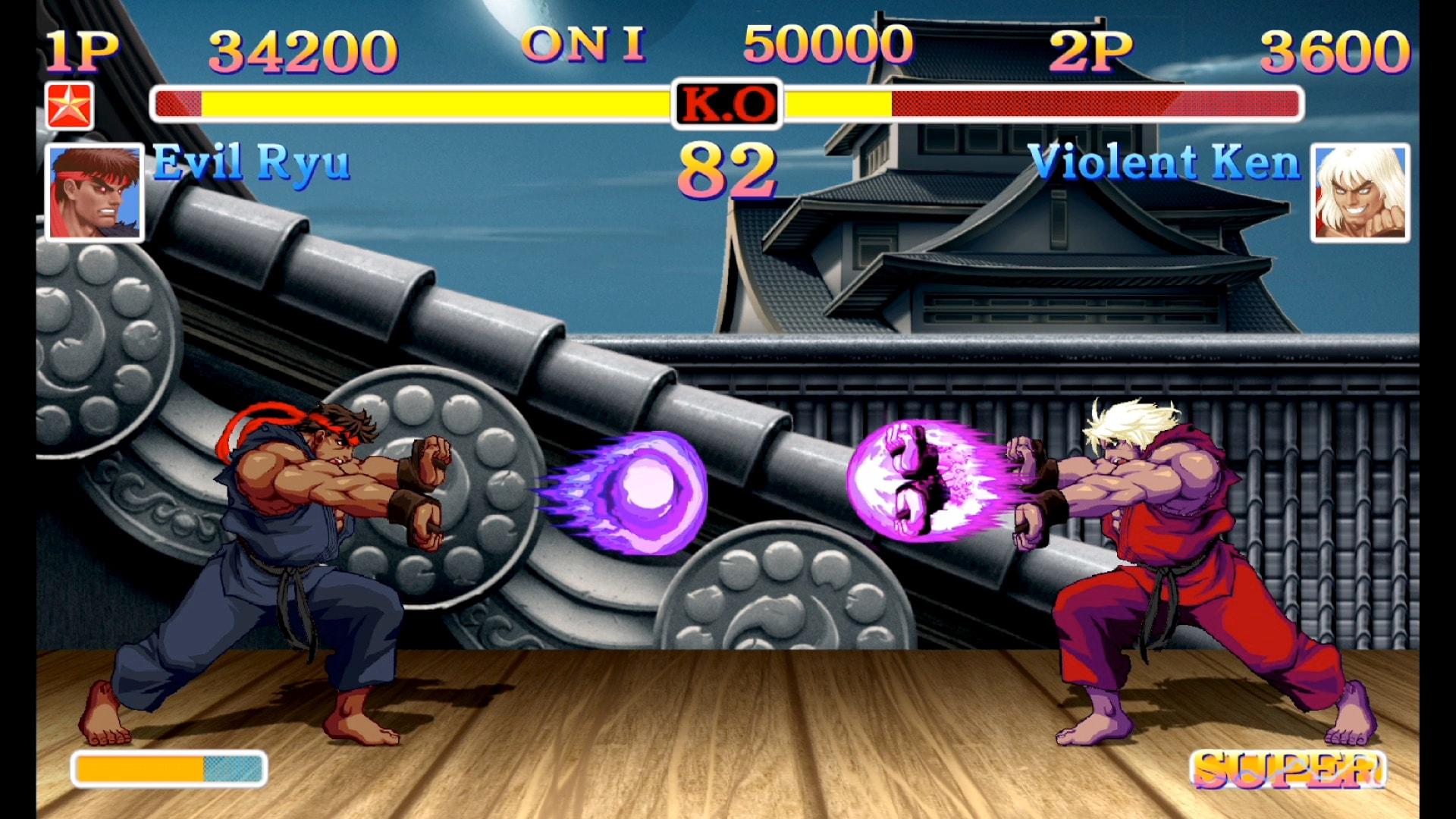 ultra-street-fighter-%e2%85%a1-the-final-challengers-nintendo-switch-1