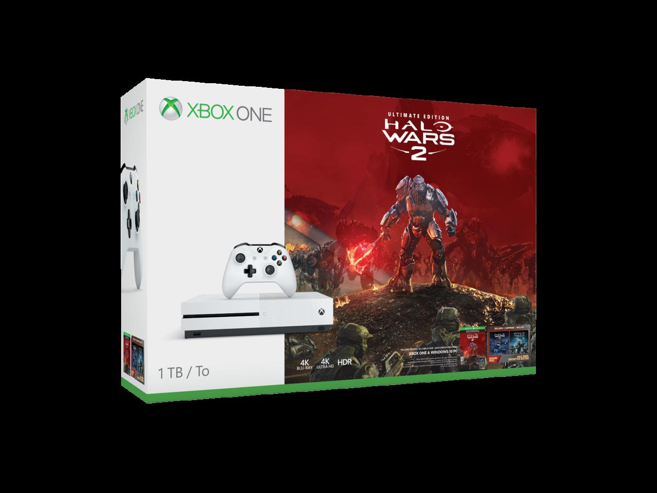 xbox-one-s-halo-wars-2
