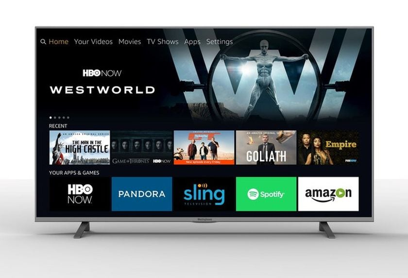amazon-fire-tv-element