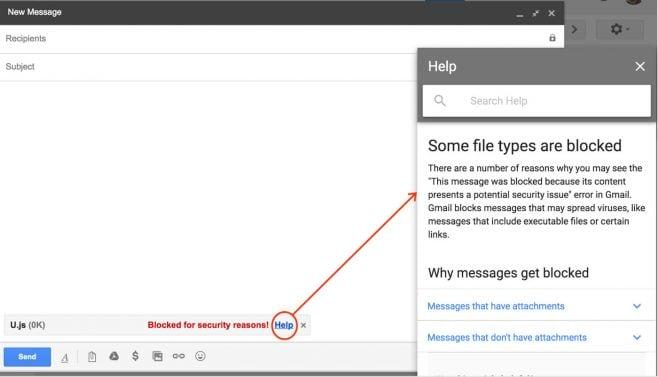gmail-allegati-javascript