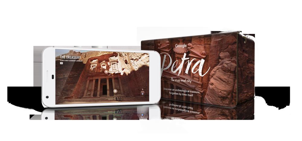google-cardboard-petra-1