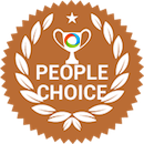 people-choice-small-smartworld