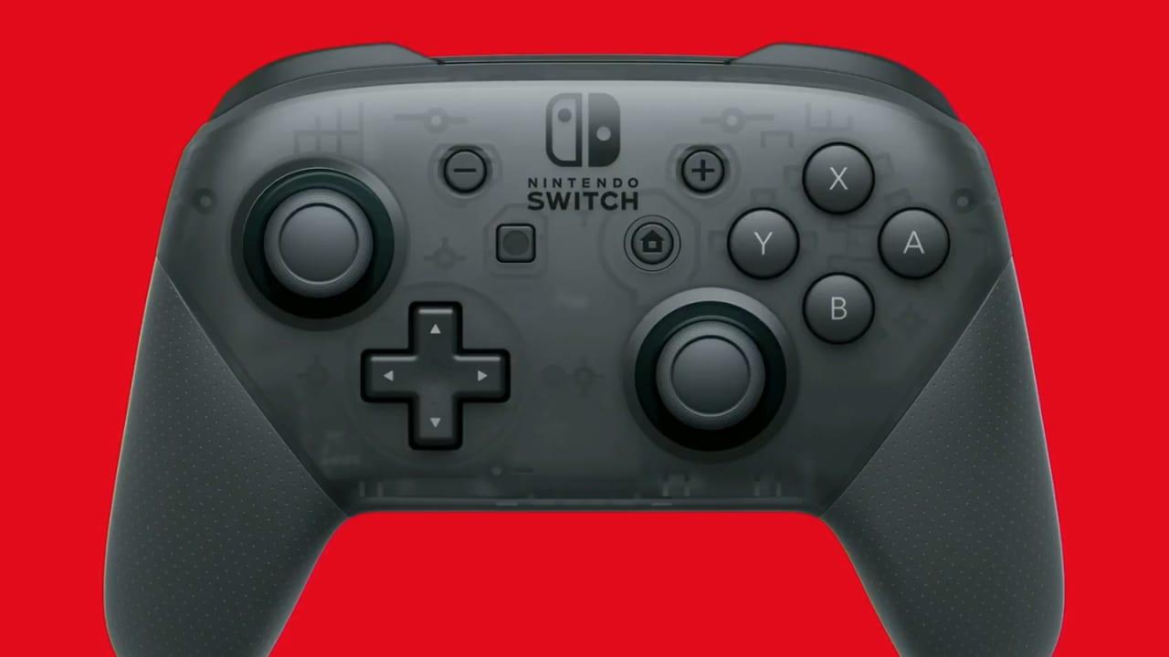 Accessori ufficiali Nintendo Switch
