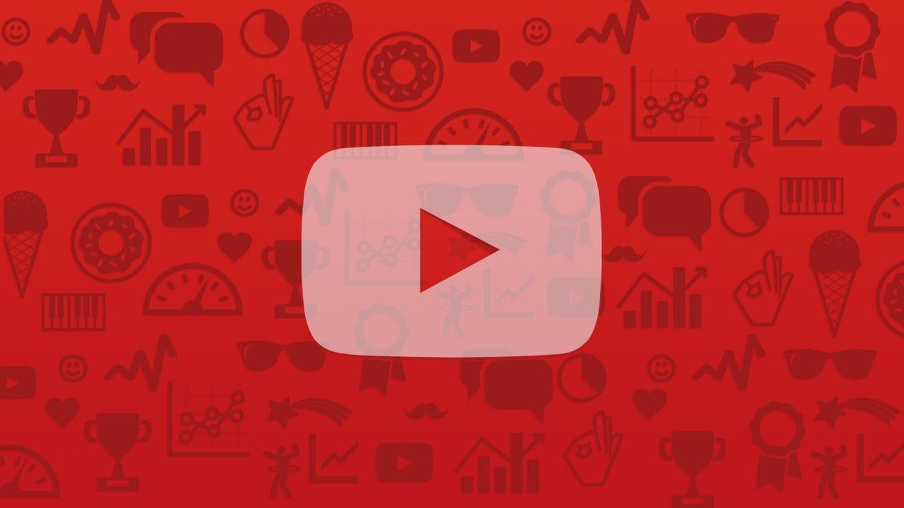 Un miliardo di ore al giorno: cifre da capogiro per YouTube