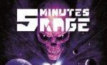 5-minutes-rage