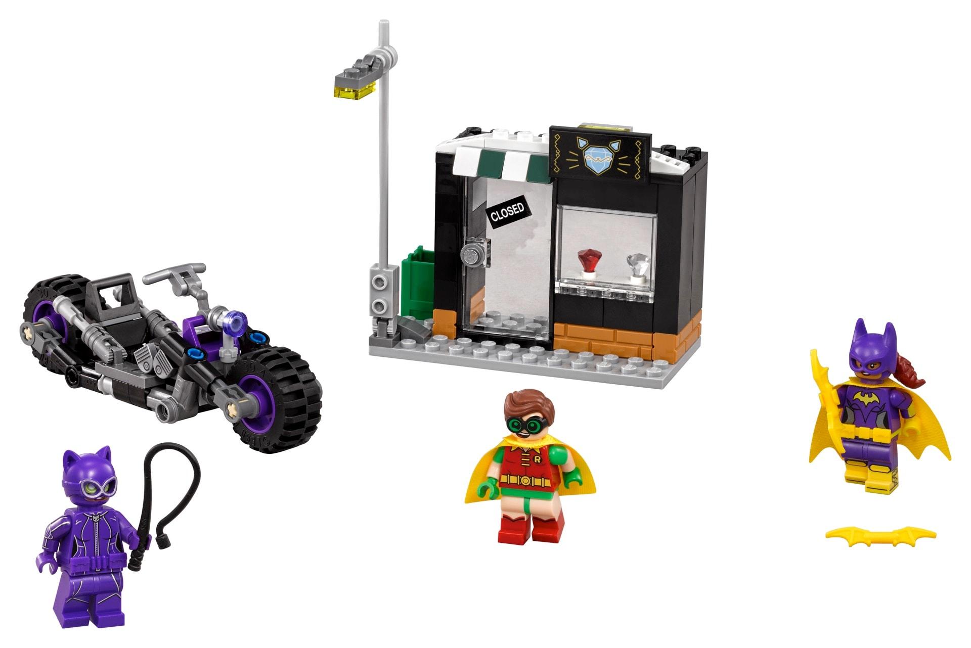 70902__the-lego-batmanmovie_prod