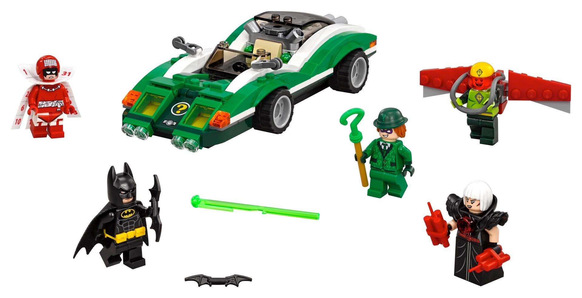70903__the-lego-batmanmovie_prod