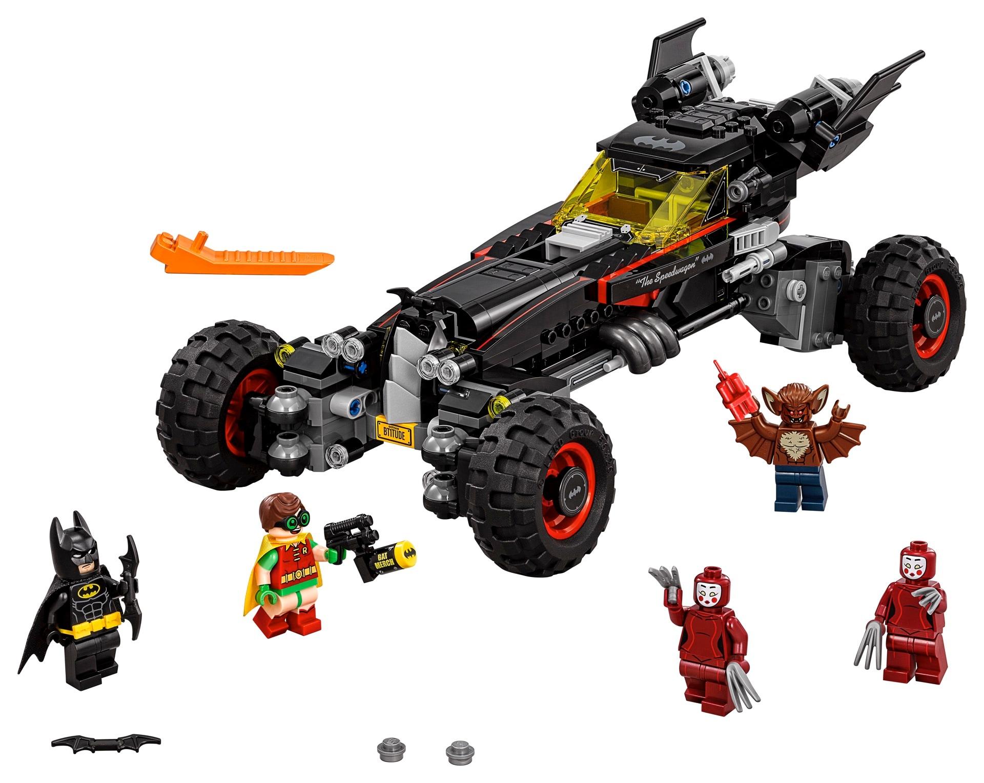 70905__the-lego-batmanmovie_prod