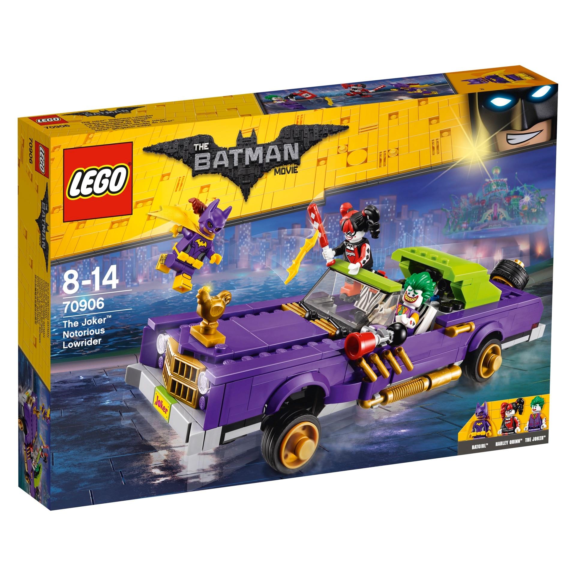 70906__the-lego-batmanmovie_box1_v29