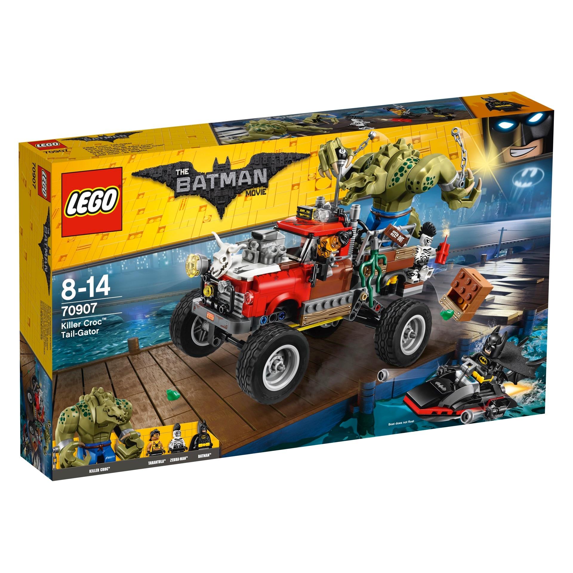 70907__the-lego-batmanmovie_box1_v29