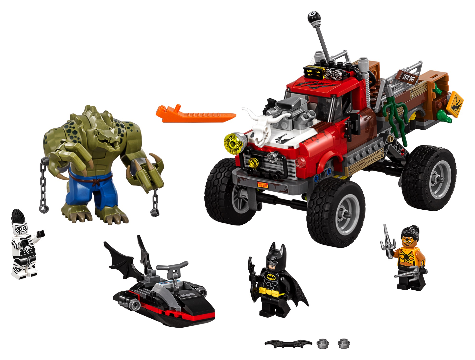 70907__the-lego-batmanmovie_prod